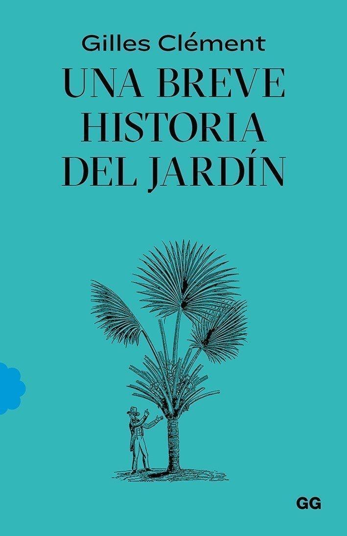 una-breve-historia-del-jardín